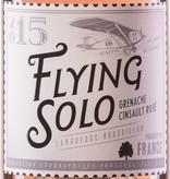 Domaine Gayda Gayda Flying Solo Rosé 2020