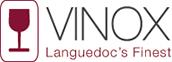Vinox - Dé webshop voor bewuste wijnliefhebbers