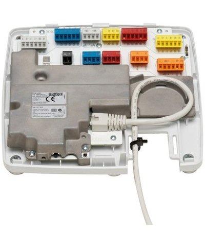 Axis A1001 1-Deurcontroller