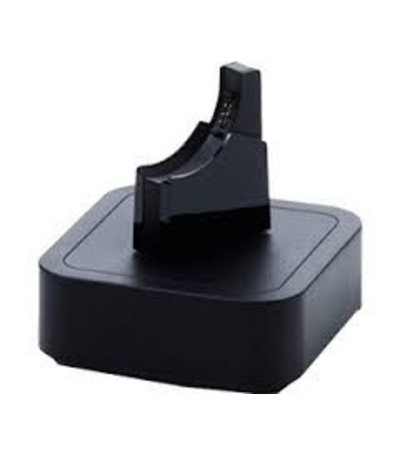 Jabra Single unit charger to power up the PRO 9400 headset