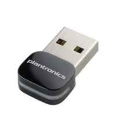 Plantronics BT300 spare USB adapter MOC