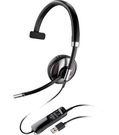 Plantronics Blackwire C710-M