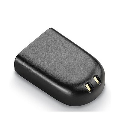 Plantronics Originele Spare battery Savi WH500/440/74x
