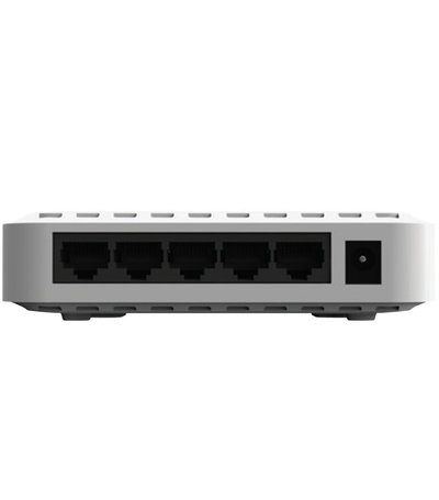 Netgear 5-Port Gigabit Switch