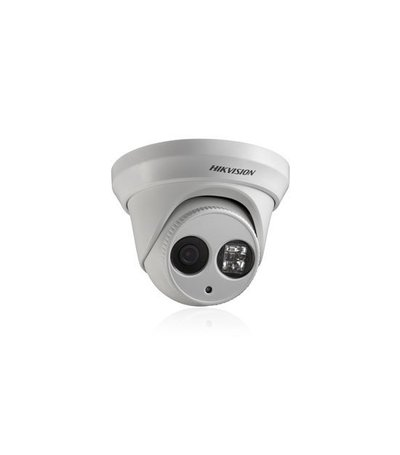 Hikvision DS-2CD2345WD-I (2.8 mm) 4MP Outdoor Fixed Dome
