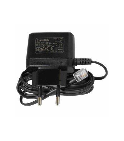 Gigaset Originele Power adapter voor Repeater