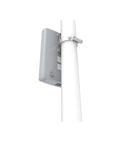 MikroTik PowerBox Outdoor 5-Port Ethernet router