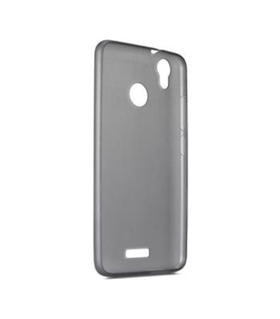 Gigaset GS270+ Protection Case