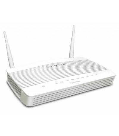DrayTek Draytek Vigor 2133AC Gigabit Broadband Router