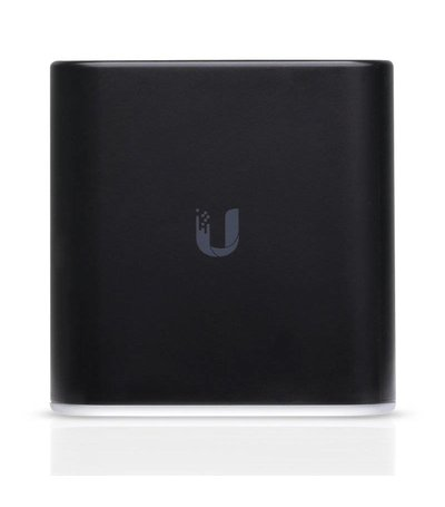 Ubiquiti airCube AC Home Wi-Fi AP - ACB-AC
