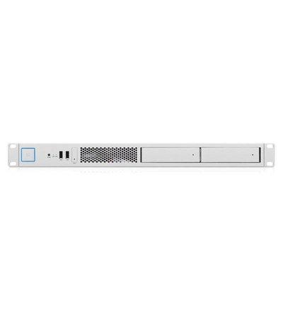 Ubiquiti UniFi Application Server XG - UAS-XG