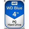 Western Digital WD 4TB SATA III 64MB Desktop Blue (WD40EZRZ)