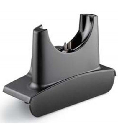 Plantronics spare base charging cradle for WH300/W710/WH350/W720