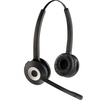 Jabra Spare headset 920 duo