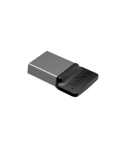Jabra Link 360 MS adapter USB adapter