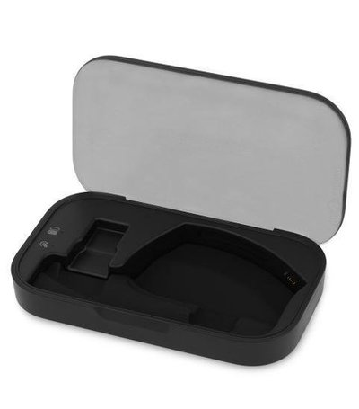 Plantronics Charging case micro USB Voyager Legend