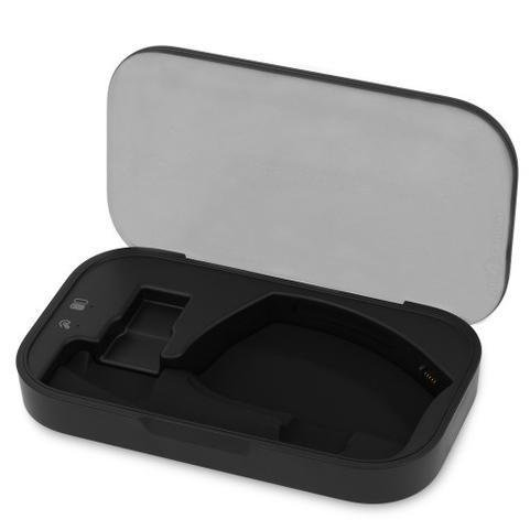 Plantronics Charging case micro USB Voyager Legend