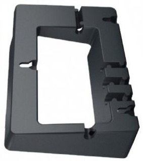 Yealink Wall Bracket T58V/T56A/T54S/T52S