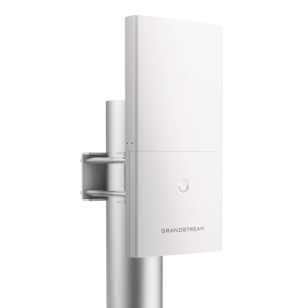 Grandstream GRANDSTREAM GWN7600LR long range outdoor WiFi AP