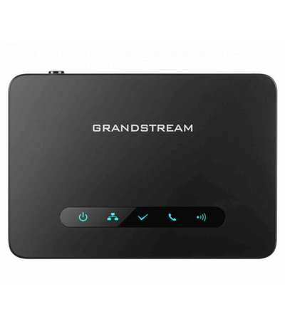 Grandstream DP750 DECT VoIP base