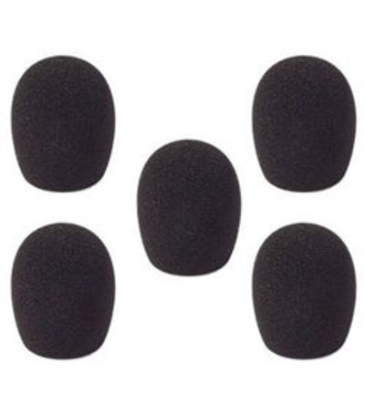 Jabra Microphone cover for GN2000 10x