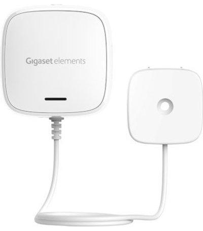 Gigaset Elements Water/Vocht Sensor