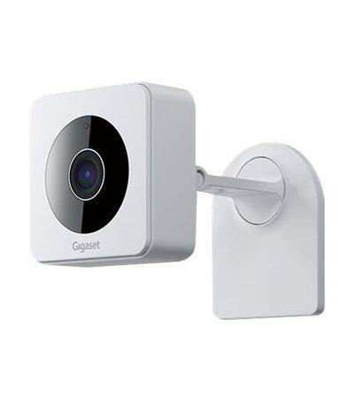 Gigaset Elements Smart Camera HD (720P) WLAN mini camera