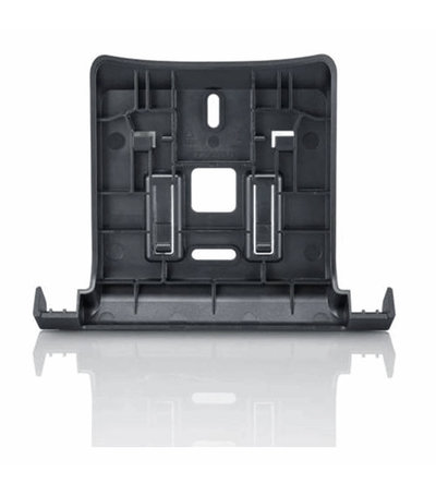 Gigaset Maxwell Wall Mount for Maxwell basic and Maxwell 3