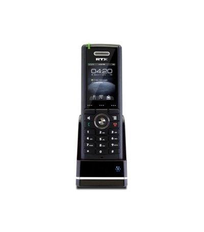 RTX 8630 Handset (Advanced)