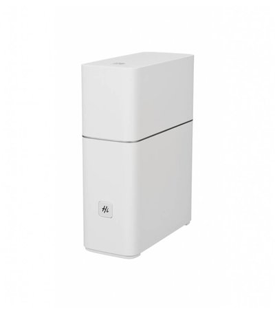 Huawei A1 3-pack Mesh WiFi System