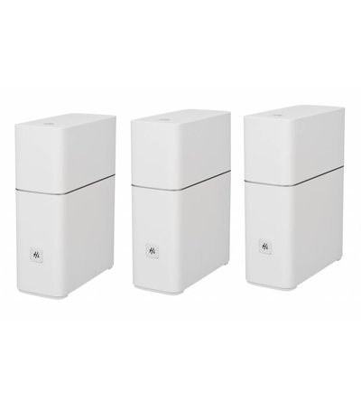 Huawei A1 Mesh WiFi System - 3 pack