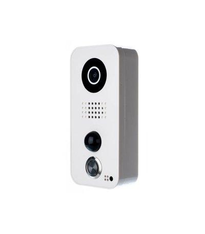 Doorbird DoorBird IP Video Door Station D101