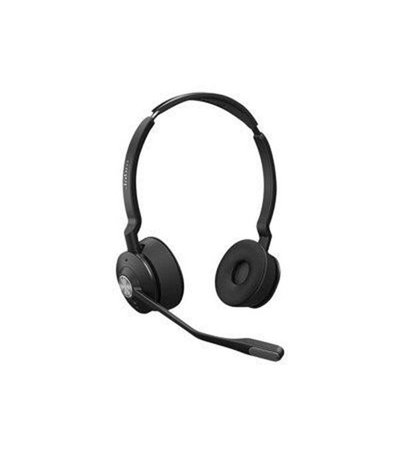 Jabra Engage Headset Stereo (headset only)