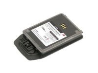 Mitel 5607 Spare Battery Pack