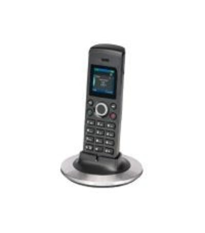 Mitel 112 DECT Phone, Universal (with Charger) -