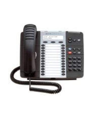 Mitel 5324 IP Phone