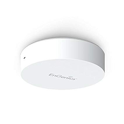 EnGenius EAP1250 802.11ac Wave 2 indoor access point