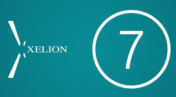 Xelion 7