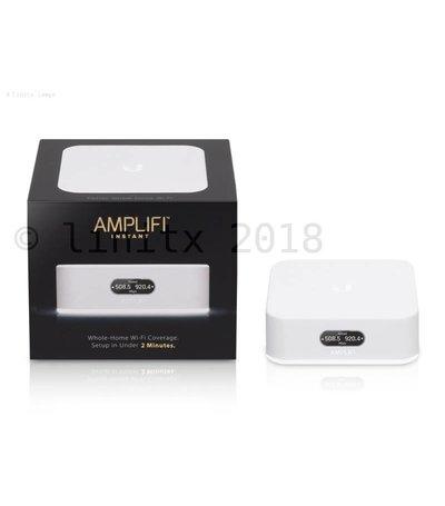 Ubiquiti AmpliFi Instant Router - AFI-INS-R