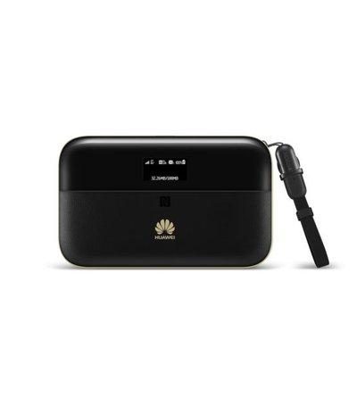 Huawei E5885 4G LTE MiFi