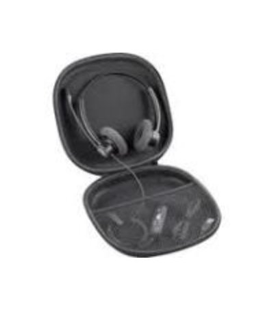Plantronics Blackwire Travel Case (C series)