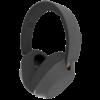 Plantronics Backbeat GO 810 headset