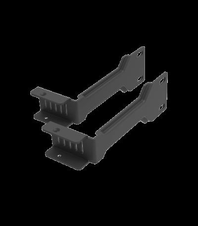 MikroTik Rackmount set RB4011 series - K-65