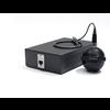 Polycom Ceiling microphone array. White extension kit:  Incl. 60cm