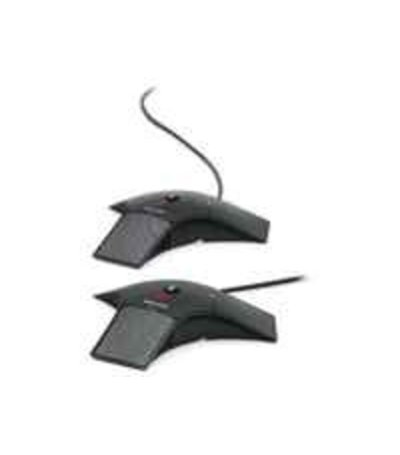 Polycom Kit for CX3000 and SoundStation Duo.
