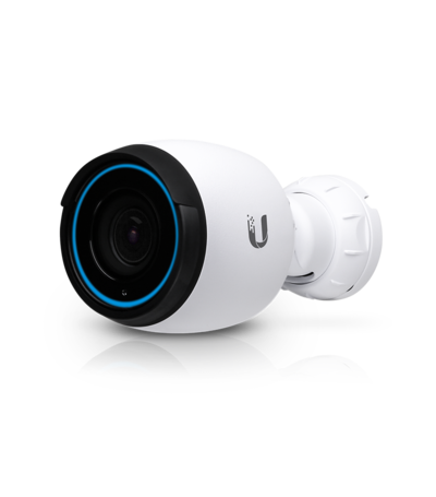 Ubiquiti UniFi Protect G4-PRO Camera