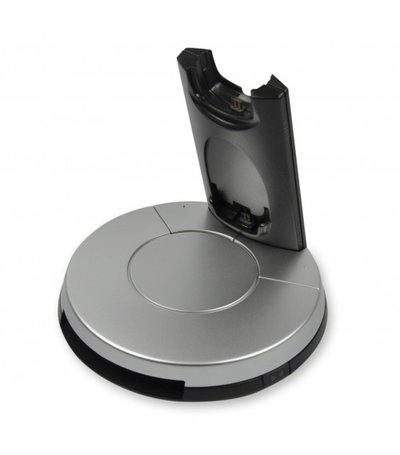 Jabra Charge cradle