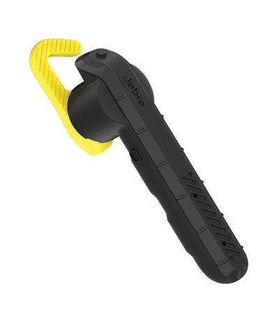 Jabra Headset Bluetooth Steel