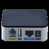 Polycom OBi300/w USB 1FXS