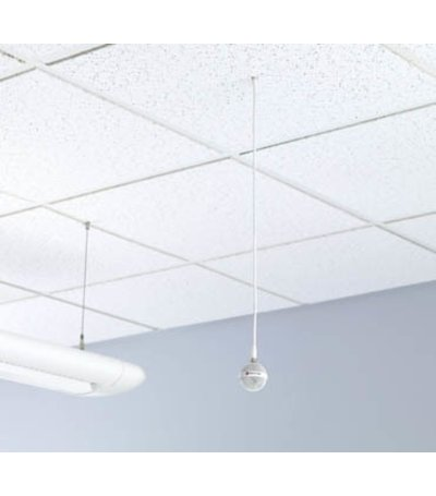 Polycom Ceiling Microphone array